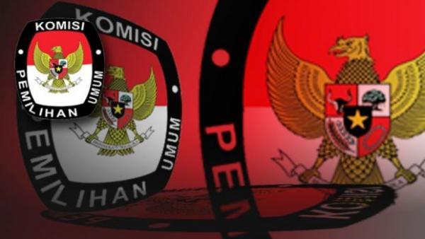 Rp16 5 Miliar Dana Untuk Pemilukada Kabupaten Pringsewu