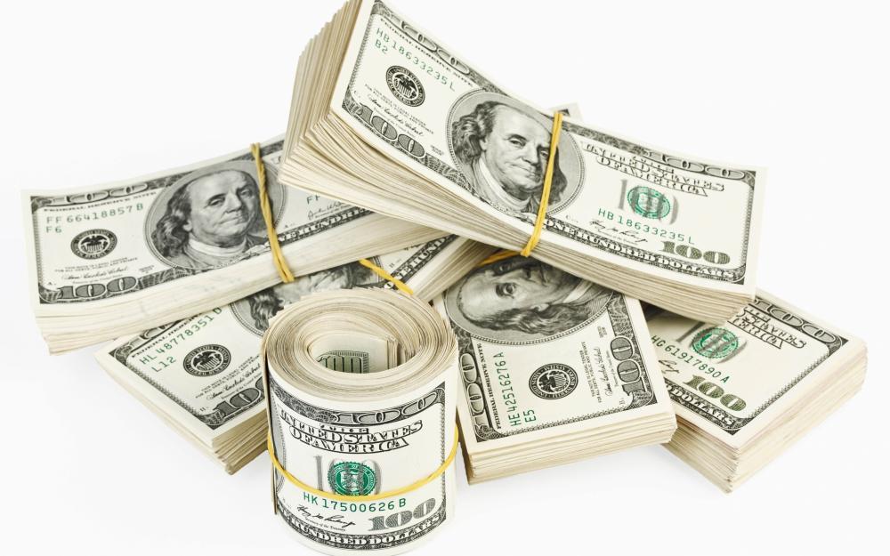 Cara Bikin Web Yang Menghasilkan Uang