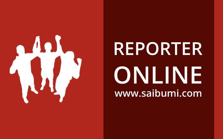 Lowongan Kerja PT Saibumi Media Utama ( saibumi.com ) 2017