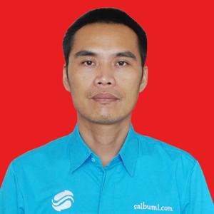 Biro Lampung Barat