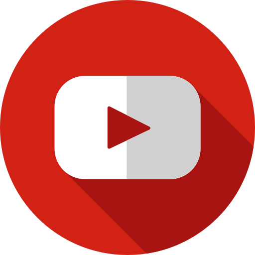 Saibumi Youtube