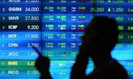 Inilah Cara Beli Saham Di Bursa Efek Indonesia 1
