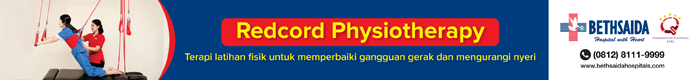 Bethsaida Hospital | Rumah Sakit Tangerang, Gading Serpong