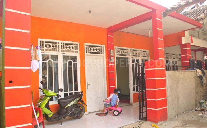 Sewa Kontrakan Rumah di Jl. Urip Sumoharjo Bandar Lampung