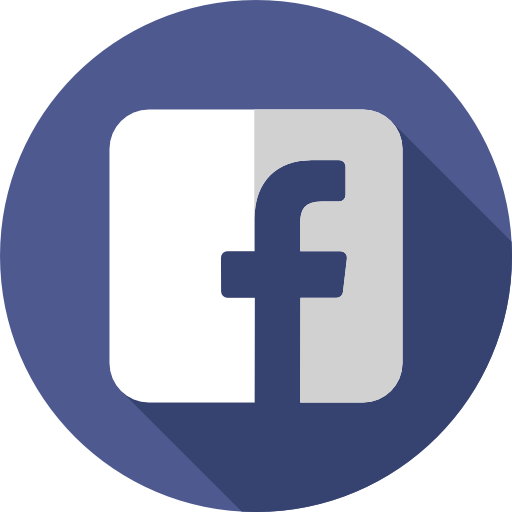 Saibumi Facebook Fanpage