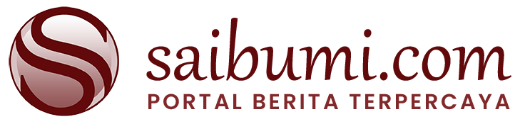 Logo Saibumi