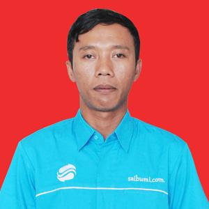 Biro Lampung Timur
