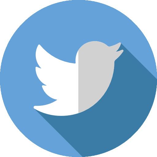 Saibumi Twitter
